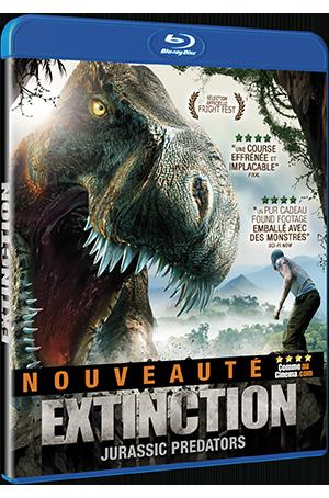 Derniers achats DVD - VHS - Blu Ray - Page 28 FICHEJAQUETTECOMBO3D-EXTINCTION