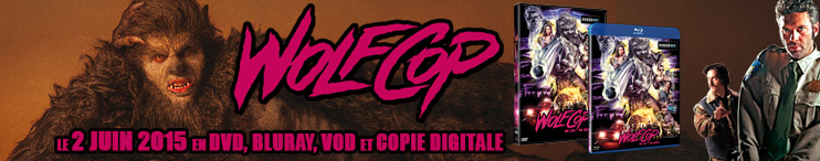 Le forum : vos suggestions - Page 34 FICHELOGO-WOLFCOP